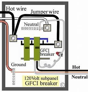 Amp Sub Wiring Diagram