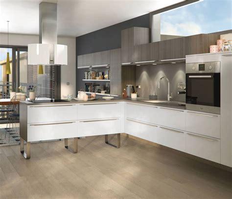 pose cuisine lapeyre meuble de cuisine suspendu petit meuble rangement cook