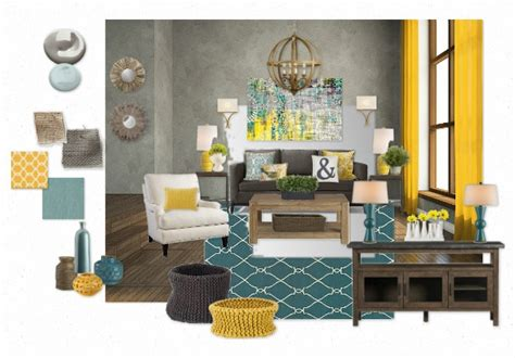 the 25 best yellow living rooms ideas on