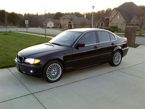 Bmw 3 Series Sedan Modification by 2002bmw330xi 2002 Bmw 3 Series330xi Awd Sedan 4d Specs