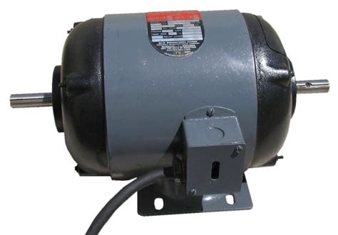 delta table  motor repair motor repair rewinds