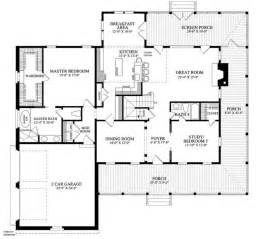 traditional farmhouse plans country style house plan 5 beds 4 baths 3039 sq ft plan 137 255