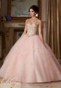 wedding decorations houston quinceañera dresses vizcaya collection sweet 15 dresses morilee