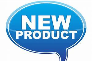 Jaspersoft rolls out product updates Cloud Pro