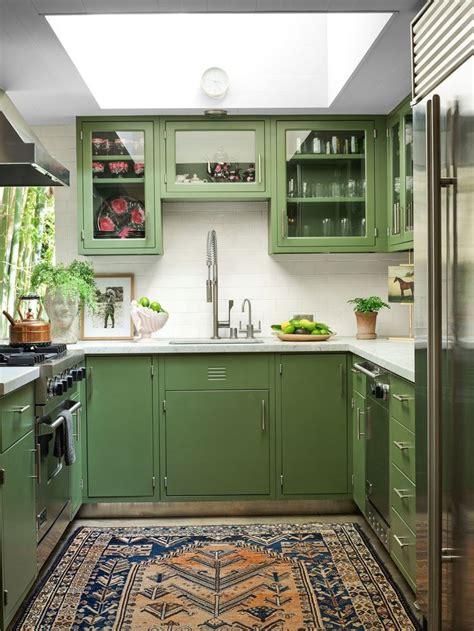 dakota johnsons kitchen   home decor kitchen