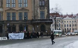 Bezahltes Praktikum Dresden : sch ler gegen nazis blaue narzisse ~ Markanthonyermac.com Haus und Dekorationen