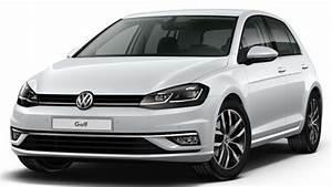 Volkswagen Golf Connect : courtoises motors concessionnaire volkswagen villaines sous bois voiture neuve villaines ~ Nature-et-papiers.com Idées de Décoration