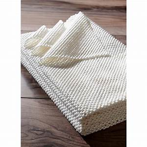 nuloom 10 ft x 14 ft non slip rug pad japd1a 960134 With anti skid furniture pads home depot