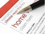 Pictures of What Can You Claim On Homeowners Insurance