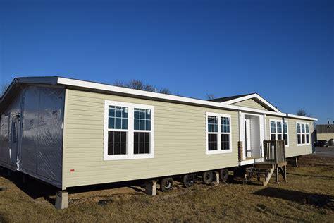 single wide mobile home interior design 16 wide single wide mobile homes studio design