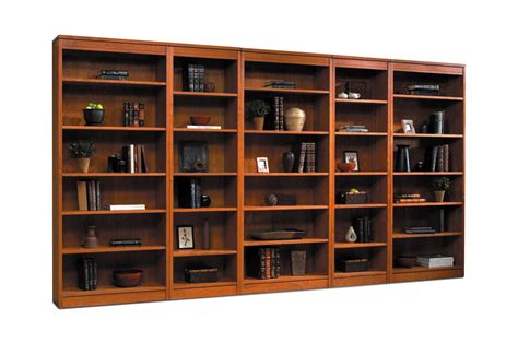 Bookcase Doors Doors by Bookcase With Doors By Stickley Gabberts