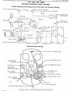 John Deere Light Switch Wiring Diagram Fantastic John