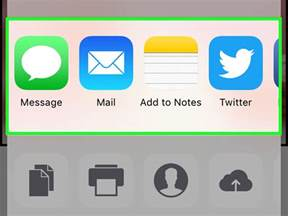 How to Upload Files to iOS from PC via SHAREit: 13 Steps