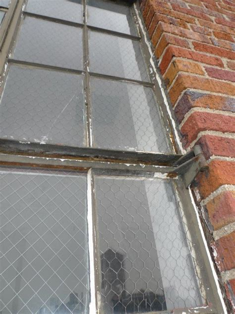 steel windows  iron restoration custom  restoration  olek truested