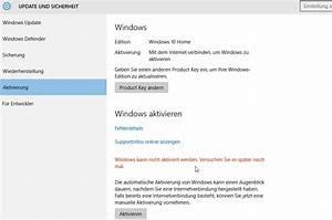 Ebay Auf Rechnung Funktioniert Nicht : praxis so funktioniert das upgrade auf windows 10 der ~ Themetempest.com Abrechnung