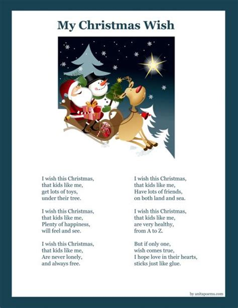 printable christmasreligious scenes to add your own poems to and print best 25 poems ideas on poems for poems and