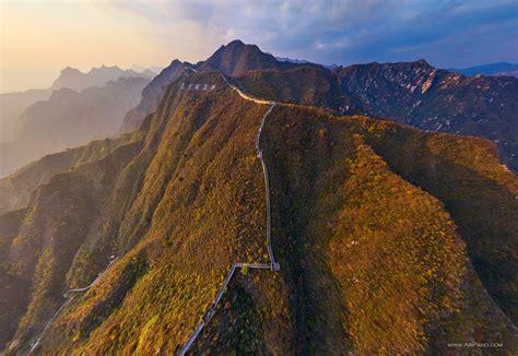 Great Wall of China #6