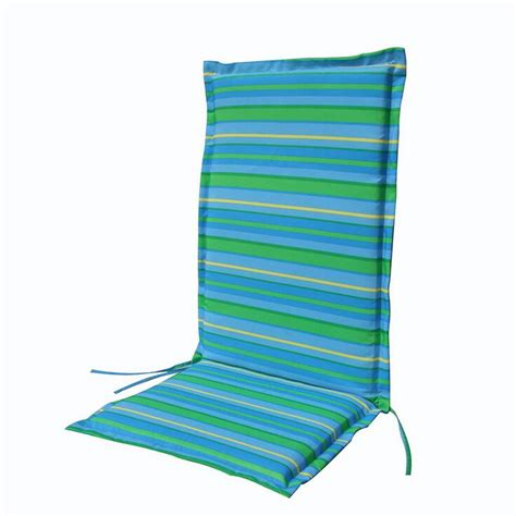 outdoor waterproof seat cushion pool lounge cushions buy