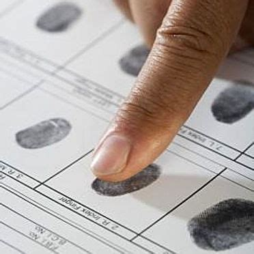 Maybe you would like to learn more about one of these? FBI Ink Fingerprinting Oakland-San Francisco | FD 258 | SF 87 cards