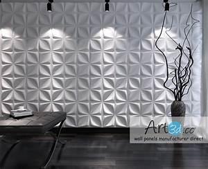Living room design ideas wall