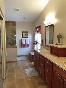 travek inc remodeling photo album bathroom remodel in With redesign bathroom online