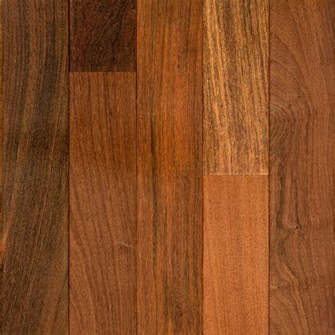 bellawood teak hardwood flooring 3 4 quot x 2 1 4 quot walnut bellawood lumber