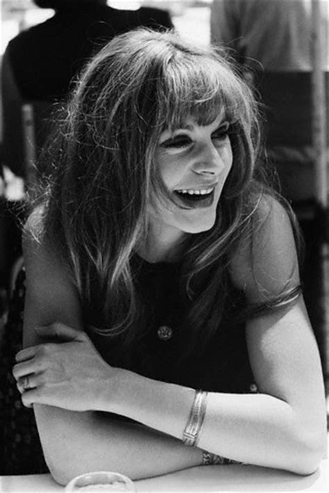 francoise dorleac makeup 2188 best hair and beauty images on pinterest hair care