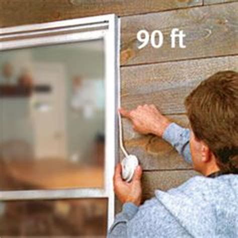 1000+ Images About Weather Stripping On Pinterest