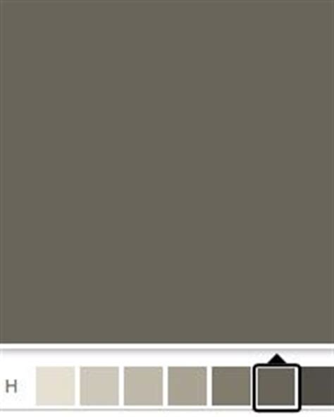 porpoise color sherwin williams sealskin sw 7675 hgtv home by