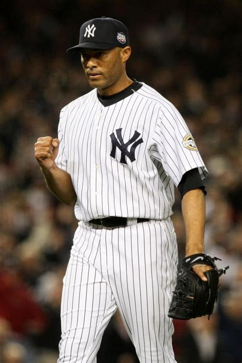 goose gossage stop  shots  yankees legend mariano