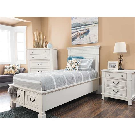 chesapeake bay full bed    standard