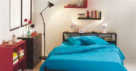 amenager chambre ado aménager une chambre pour adolescent