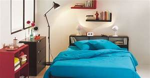 amenager une chambre pour adolescent With logiciel pour amenager une chambre