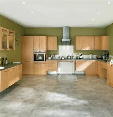 kitchen design for disabled 20 best design for disabled images on 4430