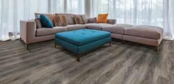 vinyl plank flooring kelowna impression floors kelowna carpet hardwood vinyl plank experts