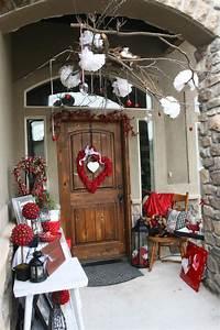 Clash Of Lights 50 Best Christmas Door Decorations For 2020