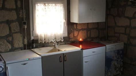 repeindre des meubles de cuisine en stratifié repeindre ses meubles de cuisine