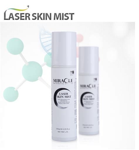 Medfirst Miracle Laser Laser Skin Mist 100ml035 Fl Oz. Employee Engagement Programs. Miles Per Gallon Mazda 3 Wisconsin Online Mba. American Accounts And Advisors. Broward Community College Locations. University Of Minnesota Cost Per Credit. Mental Health Treatment Centers In California. National Roofing Company Best Spyware Malware. Henwood Treatment Centre Miami Charter Flights