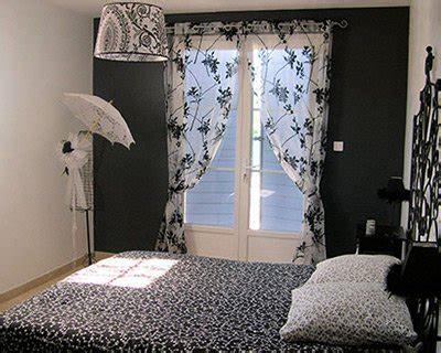 chambre deco baroque chambre deco baroque