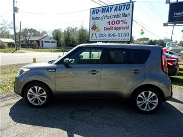 Mitsubishi Gulfport Ms by Nu Way Auto Sales Used Cars Gulfport Ms Dealer