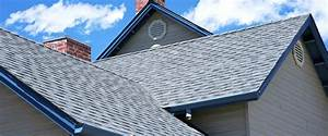 Guide To Selecting A Qualified Roofing Contractor  U2013 Roof