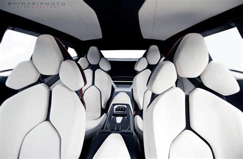 exotic  luxury car rentals  diamond exotic rentals