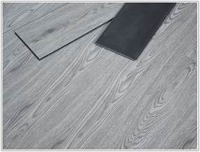 glue down vinyl plank flooring on concrete flooring