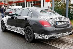 Mercedes Abgasskandal 2018 : video mercedes c 63 amg 2014 ~ Jslefanu.com Haus und Dekorationen