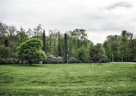Groß Garten by Gro 223 Er Garten Park In Dresden Thousand Wonders