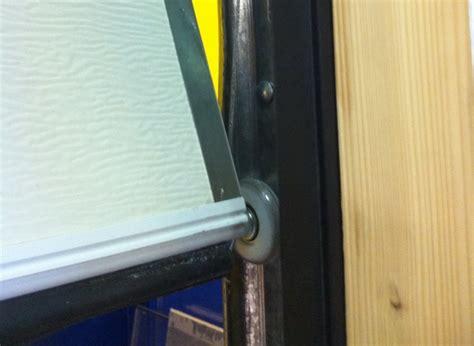 joint porte de garage sectionnelle porte de garage sectionnelle 3000x2150 224 prix discount