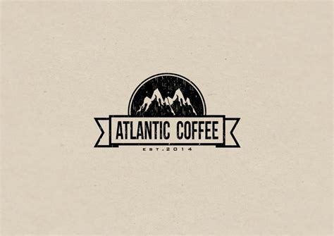 See more ideas about graphic design logo, coffee shop, graphic design inspiration. 96 Professional Coffee Shop Logo Designs for Atlantic Coffee a Coffee Shop business in Australia