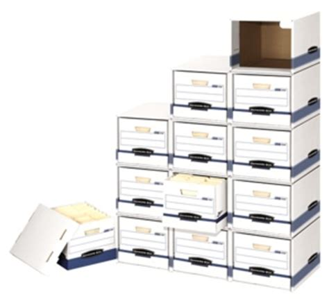 Temporary Drawers by 9 Best Storage Drawers Images On Storage