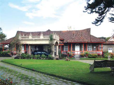 Then And Now Travancore Palace At Kuttikkanampeermade