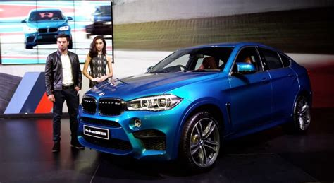 Modifikasi Bmw X5 M by Kenali Perbedaan All New Bmw X5 M Dan All New Bmw X6 M